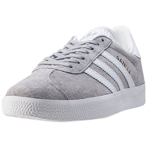 adidas Originals Gazelle W Women's Sneaker Gray BY2852