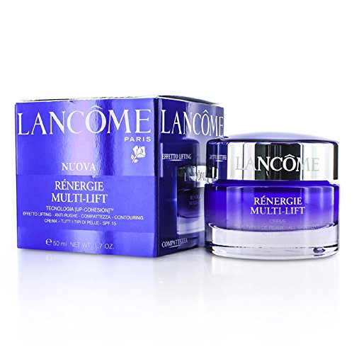 Lancome Renergie Multi-Lift Redefining Lifting Cream SPF15 (For All Skin Types) 50ml/1.7oz ()