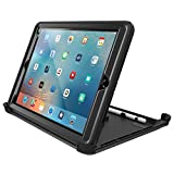 OtterBox Defender Series Case for iPad Pro 9.7