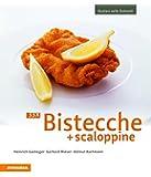 33 x bistecche + scaloppine