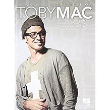 The Best of TobyMac