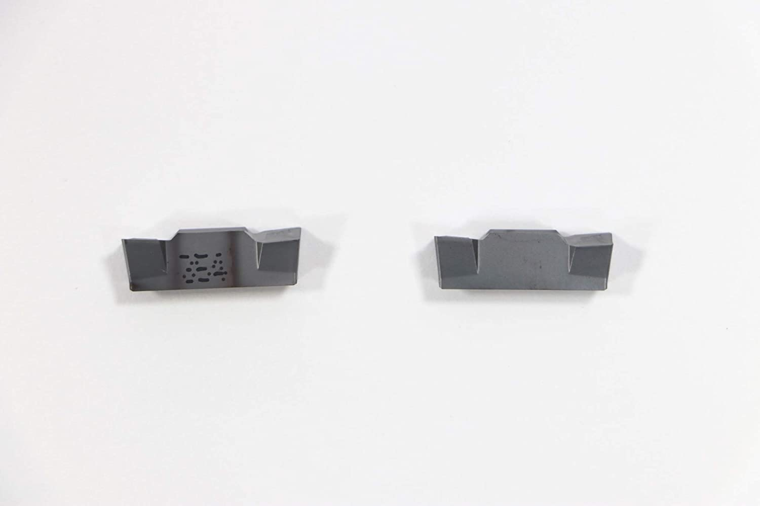 ISCAR HFPR 5004 IC354 Parting Grooving Inserts Cutting Tools CNC Carbide Insert for Heliface HFHR Toolholders