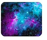 Galaxy Customized Rectangle Non-Slip Rubber Mousepad Gaming Mouse Pad SunshineMP-311
