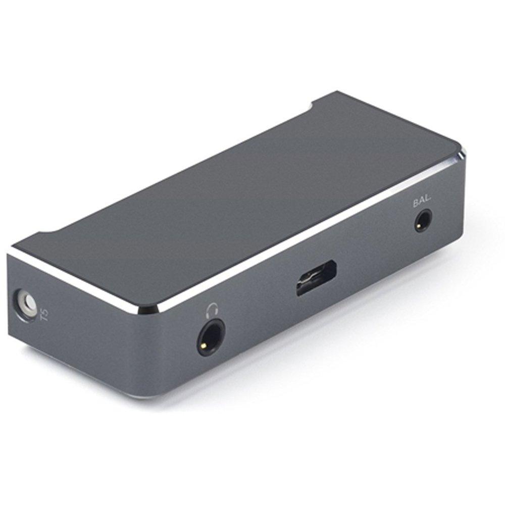 FiiO AM3 Balanced Output Headphone Amplifier
