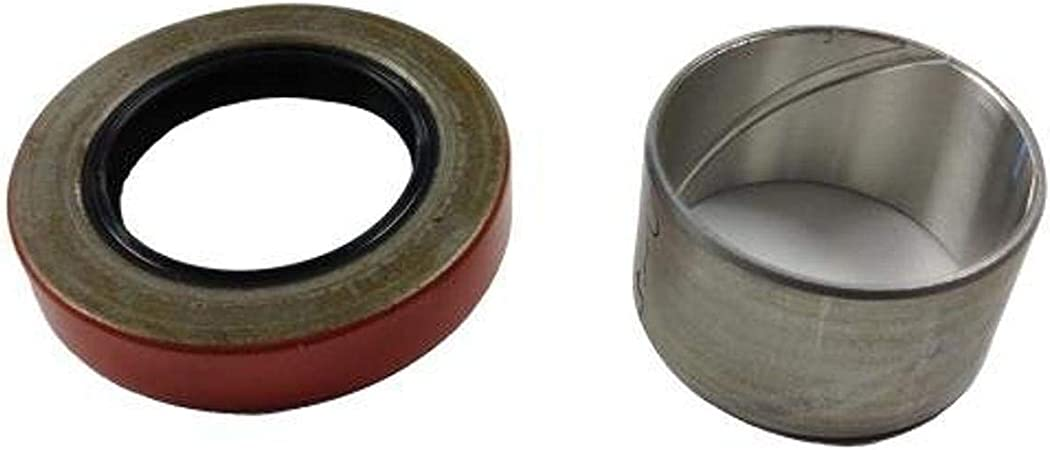 PTC PT2300 Oil and Grease Seal