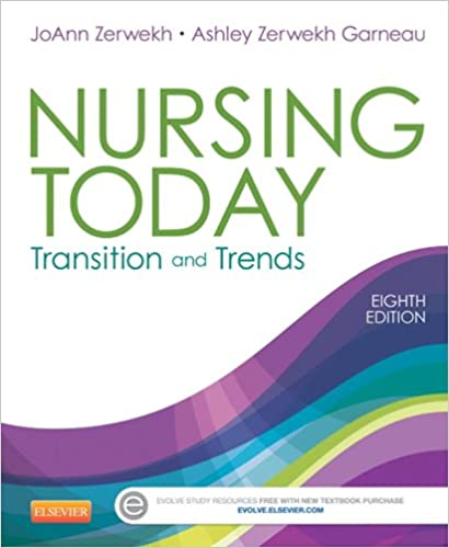 Nursing today e book transition and trends nursing today nursing today e book transition and trends nursing today transition trends zerwekh kindle edition by joann zerwekh ashley zerwekh garneau fandeluxe Gallery