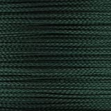 Jig Pro Shop Hunter Green .75mm x 300' Nano Cord