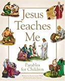 A Child's Collection of Parables, Wach, Randy-Lynne, 1590387244