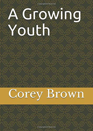 A Growing Youth PDF