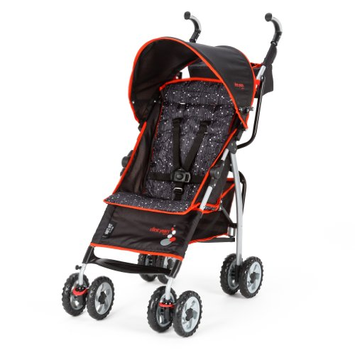 First Years Stroller Discontinued Manufacturer