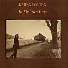 In My Own Time (Vinyl)