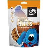 Blue Dog Bakery | Deli Style Dog Treats | Grain-Free | Chicken