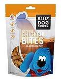 Cheap Blue Dog Bakery | Deli Style Dog Treats | Grain-Free | Chicken