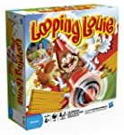 Hasbro 15692100 - MB Looping Louie, R...
