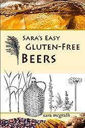 Sara's Easy Gluten-Free Beers