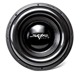 Skar Audio ZVX-12v2 12