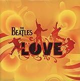 : LOVE [Vinyl]