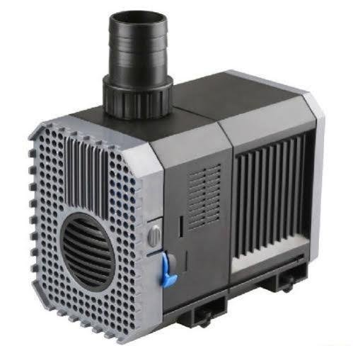 1600gph-adjustable-submersible-water-pump-aquarium-fish-tank-fountain-hydroponic-by-sun