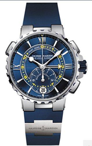 ulysse-nardin-marine-regatta-stainless-steel-blue-rubber-1553-155-3-43