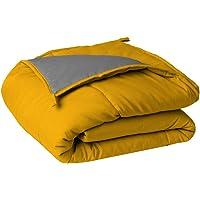 Sleepyhead Microfiber Comforter
