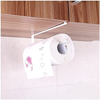 Bathroom Paper