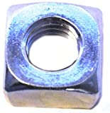 WARN 13697 Square Nut