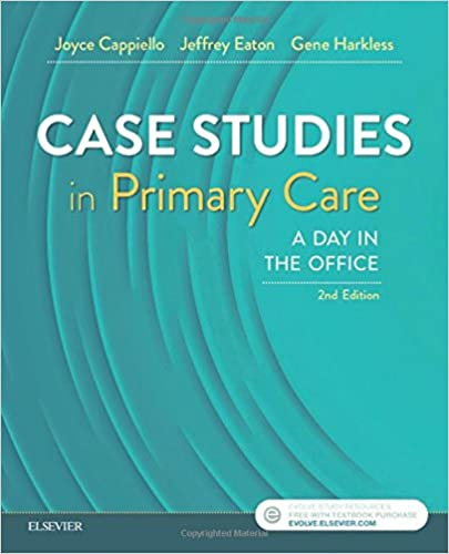 Case studies in primary care a day in the office 2e 9780323378123 case studies in primary care a day in the office 2e 2nd edition fandeluxe Gallery