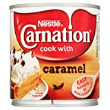 Nestle Carnation Caramel (397g)