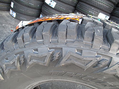 Buy mud tires for truck