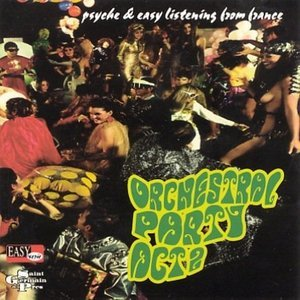 orchestral-party-act-2-psyche-easy-listening-from-france