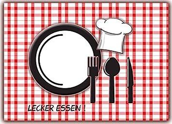 Einladungskarten Kochen Koch Einladungen Kindergeburtstag Abendessen ...
