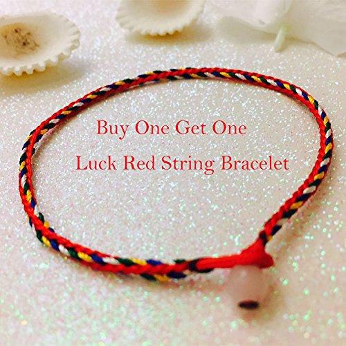 Wood Beads Elastic Bracelet, Cat Eye Jewels Tibetan Buddhist Black Mala Beads Prayer Tiger Eye Beads Charm Bracelets H46