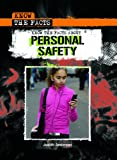 Know the Facts about Personal Safety, Judith Anderson, 1435853407
