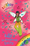 Lily the Rainforest Fairy offers