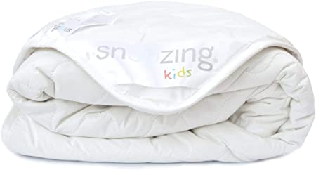 Snoozing Diamond - Couette - Enfant - 100