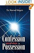 Confession Brings