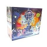 My Little Pony CCG: Celestial Solstice Deluxe Box Set