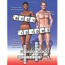 Body Idioms: British English Idioms