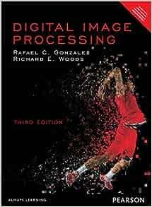 digital image processing book by gonzalez pdf free download