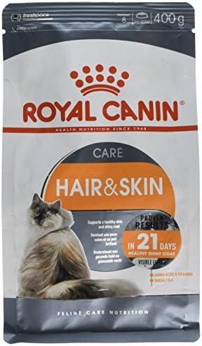 Royal Canin Comida para Gatos - 400 gr: Amazon.es: Productos para mascotas