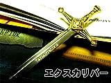 dragon quest necklace - Generic Japan_purchasing_genuine_legend the_ necklace Pendant _Dragon_Quest_genuine_ Silver necklace Pendant necklace Pendant necklace Pendant men jewelry