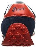 Onitsuka Tiger EDR 78 Classic Running Sneaker