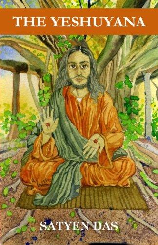 The Yeshuyana ebook