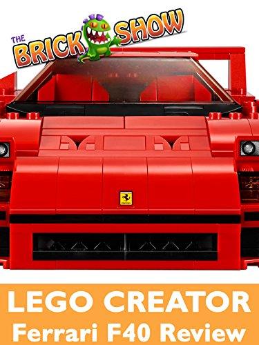 review-lego-creator-ferrari-f40-review