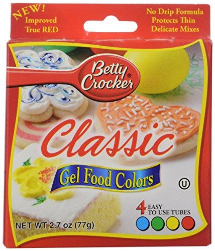 betty-crocker-food-coloring-gel-272-oz