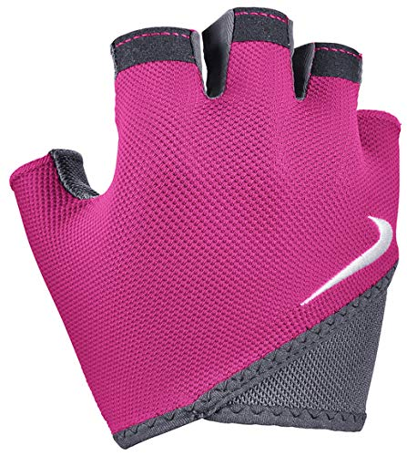 Nike Womens Essential Fitness Anthracite product image