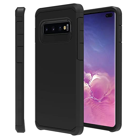 galaxy s10 phone case