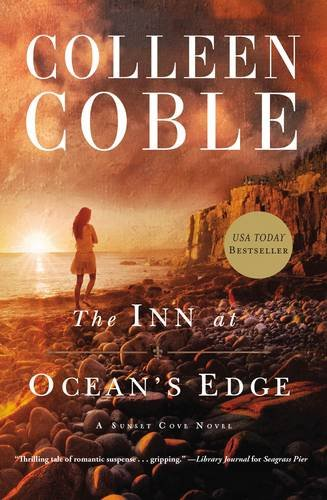 the-inn-at-oceans-edge-a-sunset-cove-novel