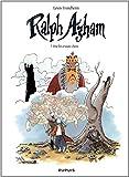 """Afficher """"Ralph Azham n° 7<br /> Une fin à toute chose"""""""