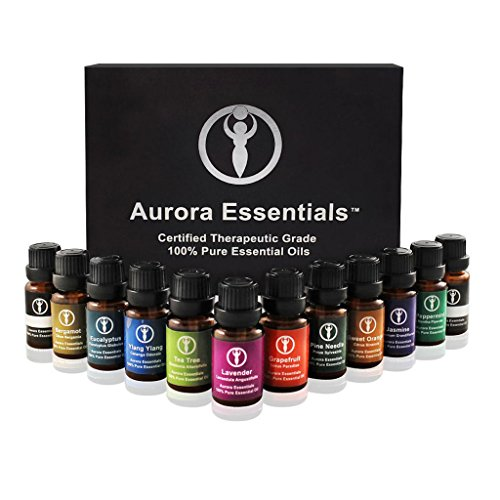 Aromatherapy-TOP-10-Essential-Oils-Kit-100-Pure-For-People-Who-Recognize-Top-Quality-Oils-Eucalyptus-Lavender-Grapefruit-Peppermint-Orange-Tea-Tree-Ylang-Ylang-Jasmine-Pine-Bergamot